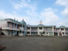 愛子幼稚園