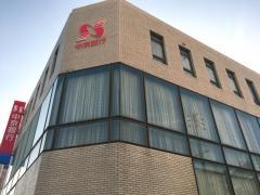 中京銀行大曽根支店