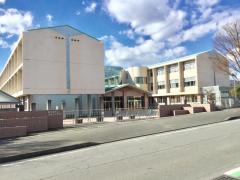大富士中学校