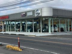 日産サティオ佐賀P's佐賀店