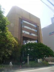仙台市シルバーセンター温水プール