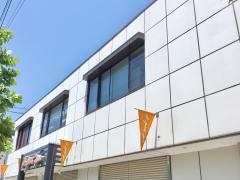 ジブラルタ生命保険株式会社 久喜営業所