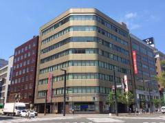 第四銀行札幌支店