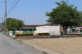 誉田保育所