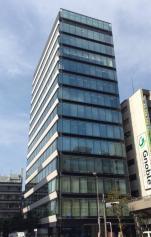 岡三証券株式会社 渋谷支店