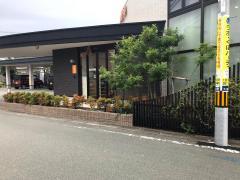 西川小児科医院