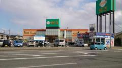 アミーゴ 新潟小新店