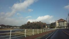 岡山県作陽高校