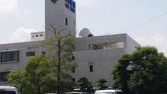 中野外科胃腸科医院