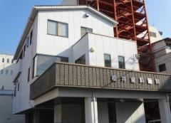 櫻井歯科医院