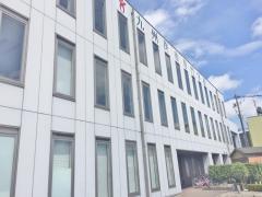 九州医療専門学校