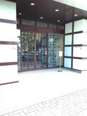ホテルココ・グラン上野不忍