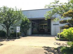 播磨町郷土資料館