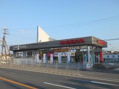 日産サティオ奈良王寺支店