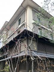 ホテルザセレスティン京都祇園