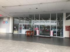 ザ・ダイソー 茨城岩瀬店