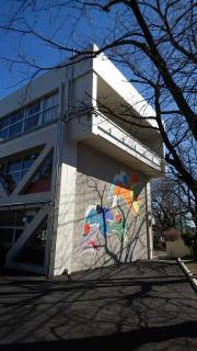 清瀬第七小学校