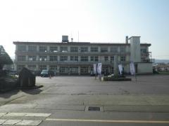 北辰小学校