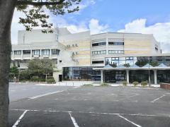 (財)島根県文化振興財団島根県民会館