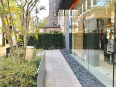 西日本シティTT証券株式会社 北九州支店