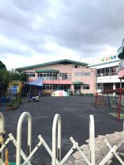 リリー幼稚園