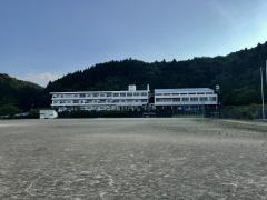 河野中学校