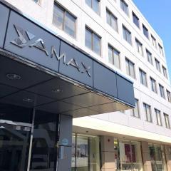 株式会社ヤマックス