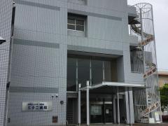 ミタニ藤田病院