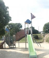諸の木北公園
