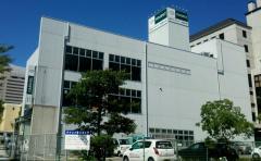 神戸トヨペット西神中央店