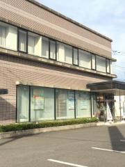 大東銀行笹谷支店