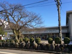 永平寺中学校
