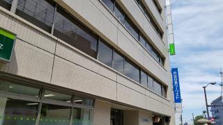 近畿日本ツーリスト 徳島支店