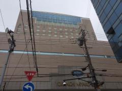 都ホテル 四日市