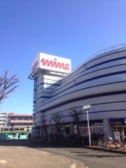 東武ストア土呂店