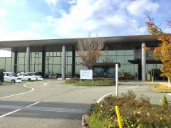 熊本市西部市民センター
