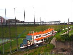 高塚ゴルフセンター