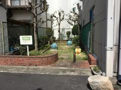 堺市第55-02号公共緑地