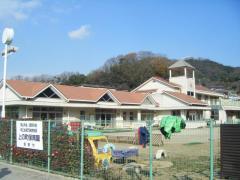 上の町保育園