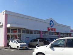 西松屋 高松店