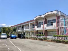 岩松幼稚園
