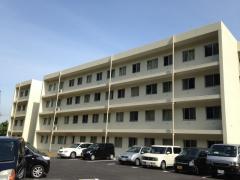 舞鶴工業高等専門学校