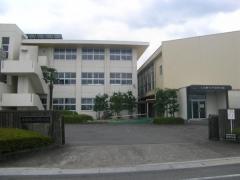 土貴野小学校