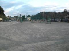 藤野中学校