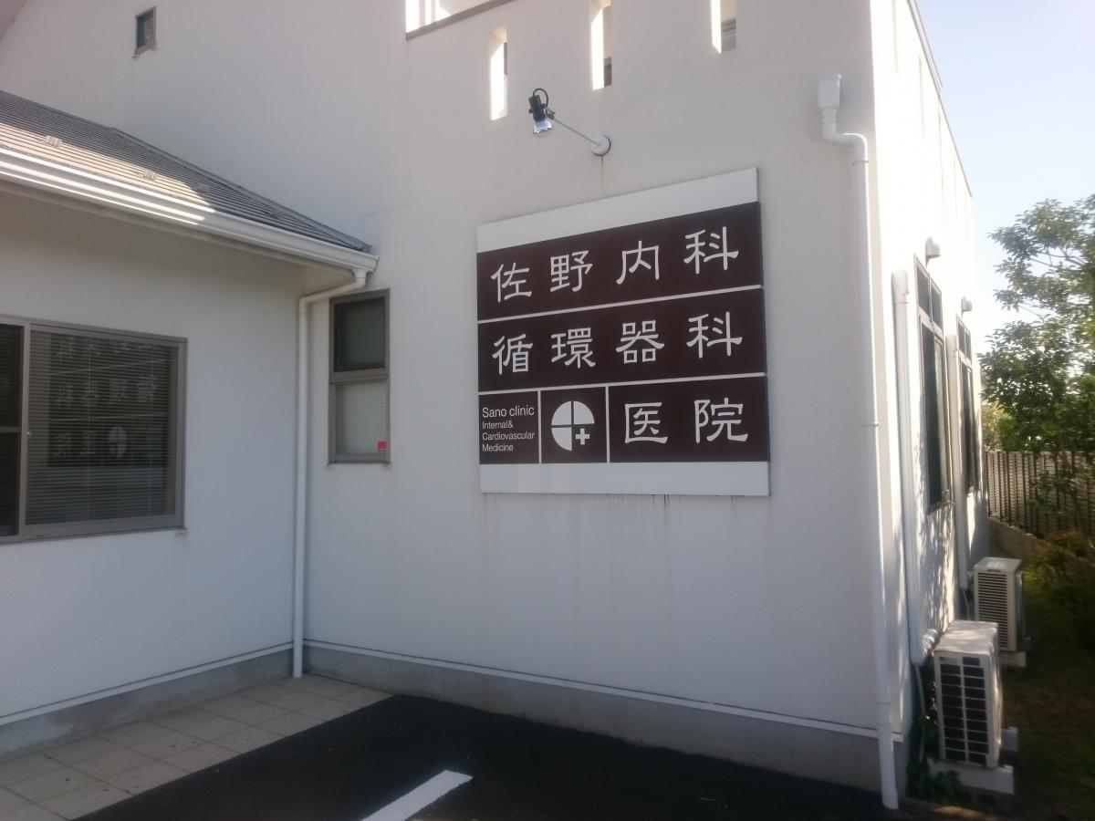 耳鼻 松江 門脇 科