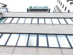 日新火災海上保険株式会社 鹿児島サービス支店