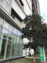 ホテルメルパルク熊本
