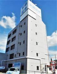 安藤証券株式会社 半田支店