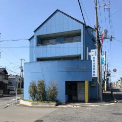 石村小児科医院