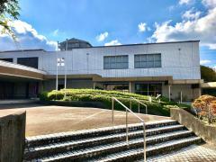 藤枝市保健センター
